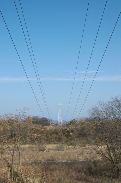 2016-1-4-1木曽川沿い3