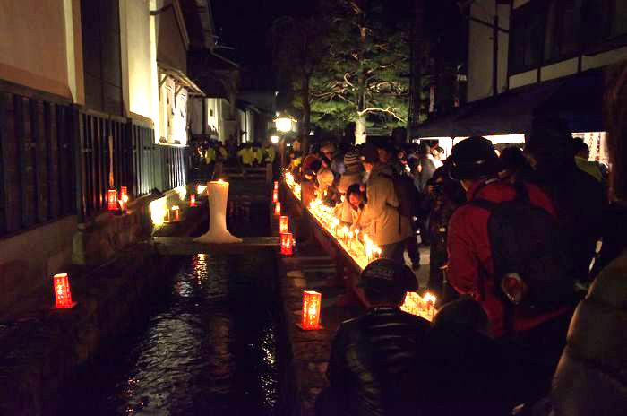 2016-1-21-1三寺参りz