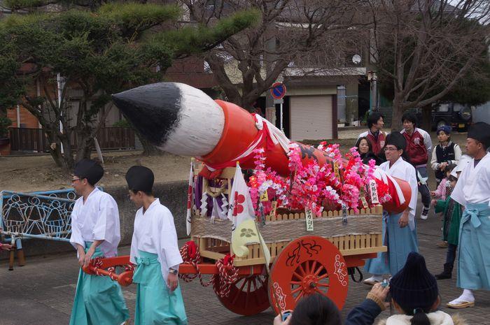 2016-1-23-1筆祭り江南