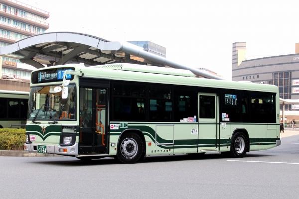 京都200か3184