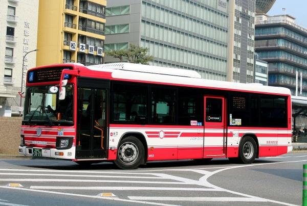 京都200か3171 N655
