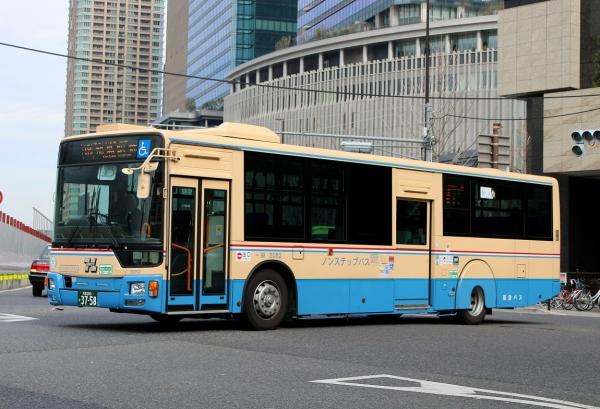 大阪200か3758 3052
