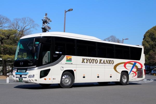 京都230あ・718 32S94-718B