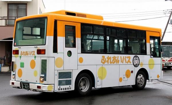 s-Totigi415B