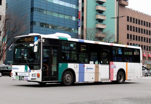 福岡200か3104 4918