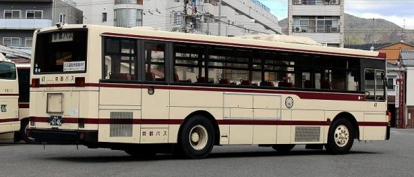 s-Kyoto6148B 47