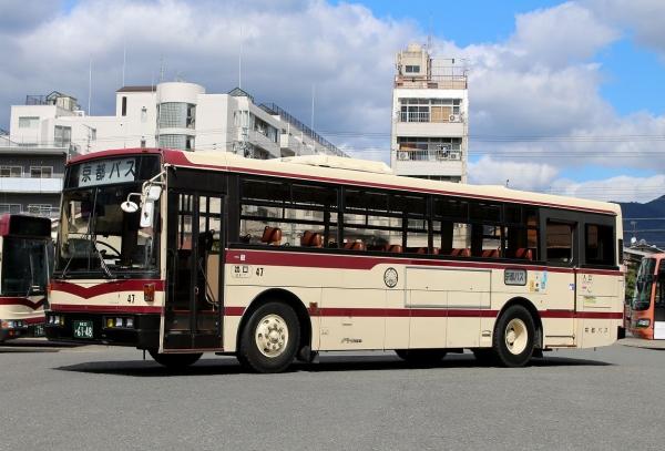 京都22か6148 47