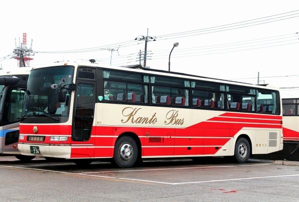 栃木22う・956