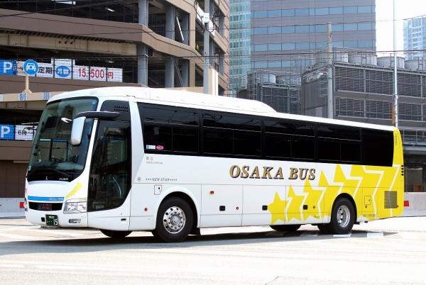 大阪230え・・15 72F94-015TCR