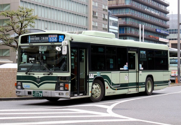 s-Exp104 京都200か1179