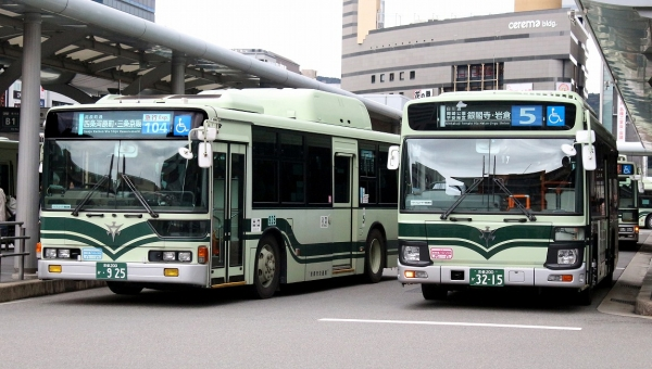 s-Kyoto925 Exp104・Kyoto3215 5