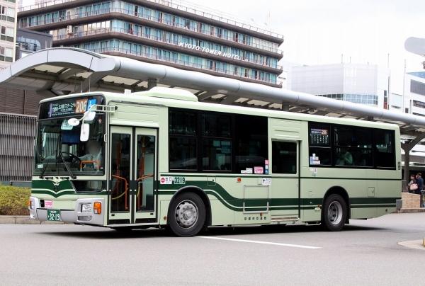 京都200か3219