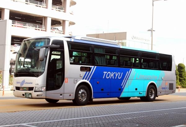 横浜200か3348 3175