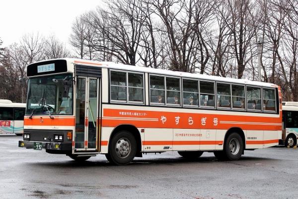 栃木22う・992