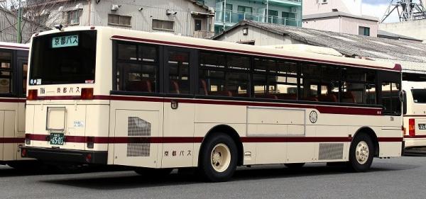 s-Kyoto6503B 116