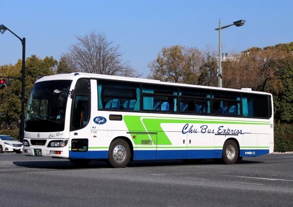 福山200か・593 F1536