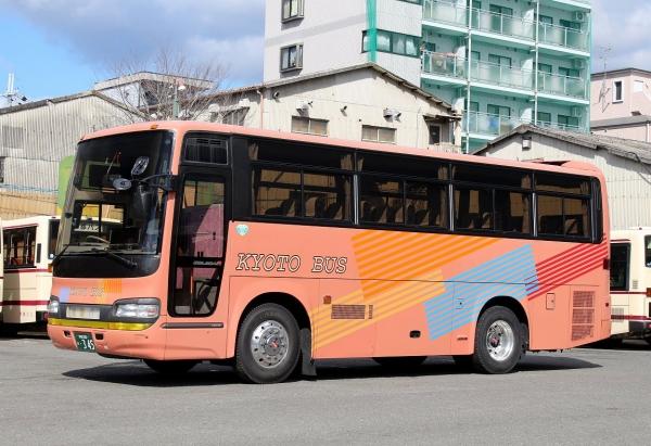 京都200か・345