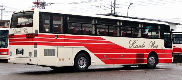 s-Totigi869B.jpg