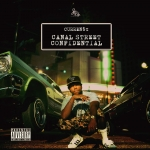 Canal Street Confidential (Deluxe)