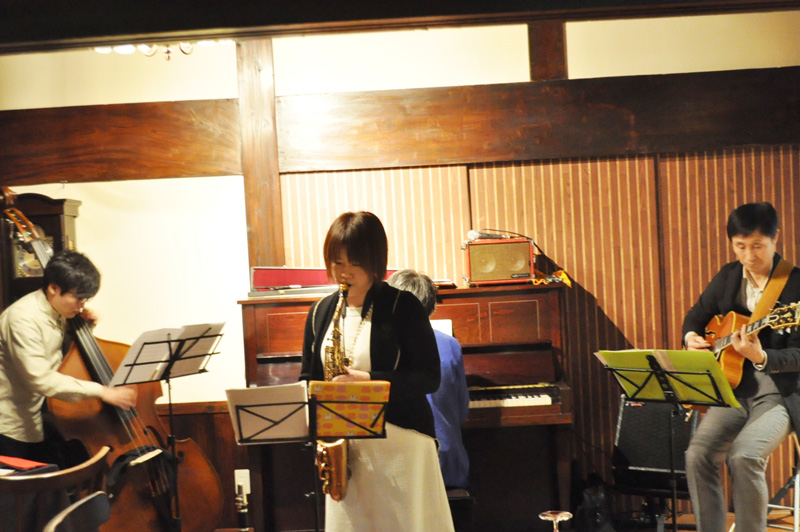 jazz151226_4.jpg