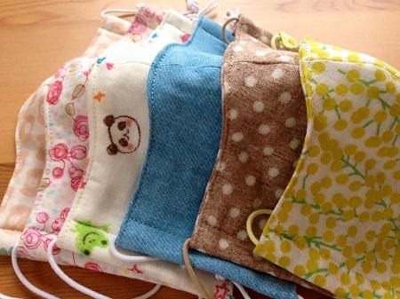 craft-waguya1.jpg