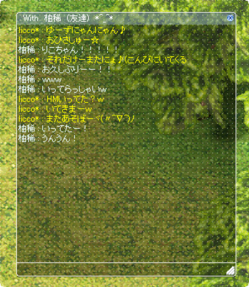 201603025-002.png