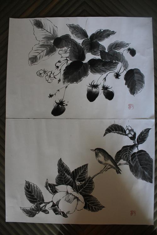 01水墨画 のコピー