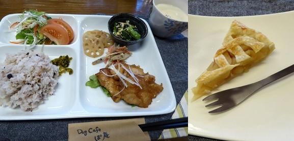 lunch160109-horz.jpg