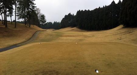 02千葉国際竹コース