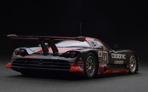 R390 GT1