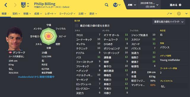 16ox15PhilipBilling_s.jpg