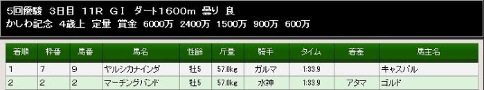 2016y01m21d_145448859.jpg