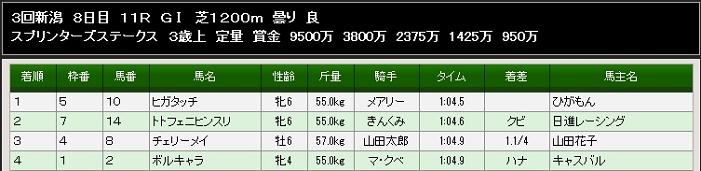 2016y02m14d_100657425.jpg