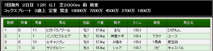 2016y02m21d_163032358.jpg