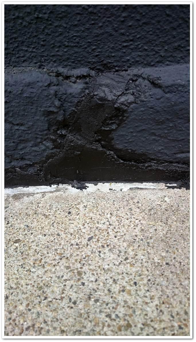 20160326_外壁塗装後1