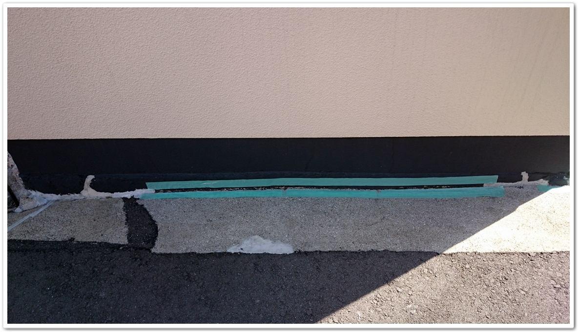 20160326_外壁修復前2