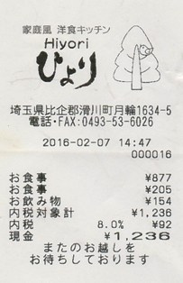 IMG_20160402_0001 (2)