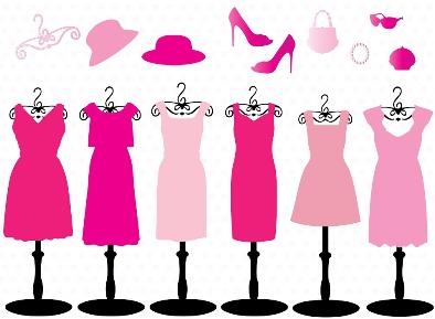 dress-163552_960_720.jpg