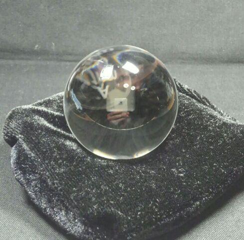 0325水晶