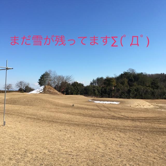 20160203154801.jpg