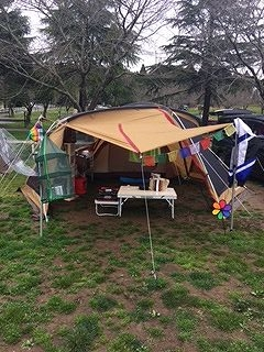 tent12.jpg