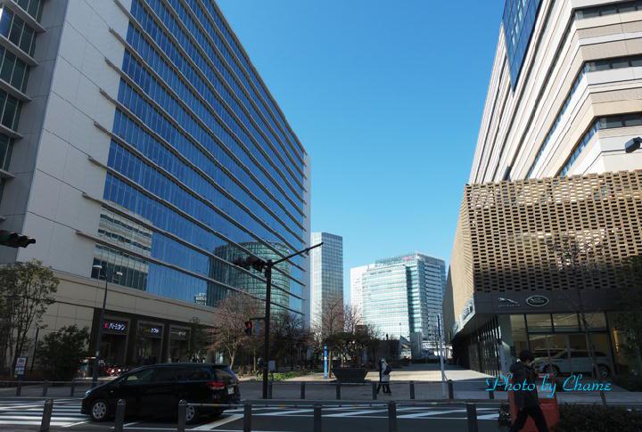 橫浜橫浜-905
