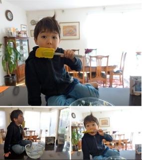 bananacake3-2.jpg