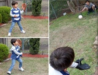 baseball7.jpg