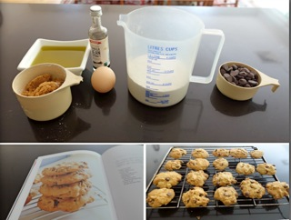 cookies_20160229082433fa7.jpg