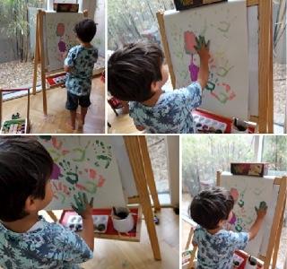 paint_20160228190020f86.jpg