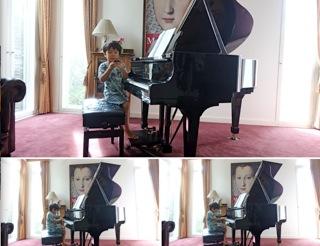 piano_2016022819103316d.jpg