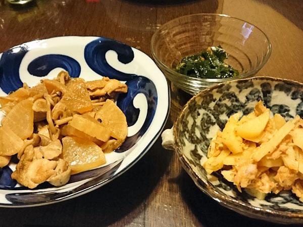20160308ご飯