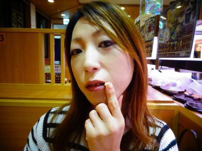 DSC09384_convert_20151212165619.jpg