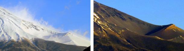 20160119宝永山比較-1